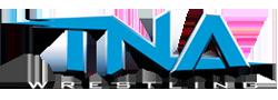 Tnawrestling logoblue