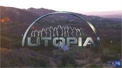 Utopia 2014