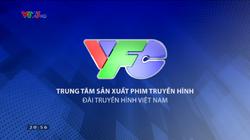 VFC (2014-2020)