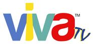 VIVA-TV-LOGO