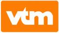 VTM logo 2008
