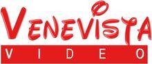 Venevista Video Logo
