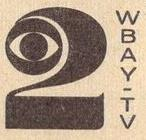 WBAY-early60s