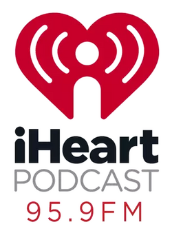 WLTM iHeartPodcast 95.9