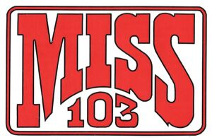 WMSI 102.9 Miss 103