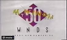 WNDS (1990-1998)