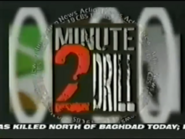 WOIO Action News 2 Minute Drill