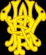 Wellington Rugby Union