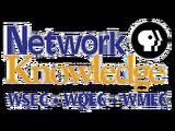 Network Knowledge