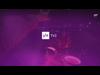 YLE TV2 Ident (2012-present) (4)