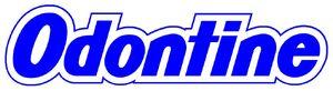 -1991- Odontine (1991 - 1996)