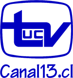 13cl1999 1