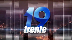 19 Trente - RTBF 2011