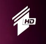 1tv HD Geo