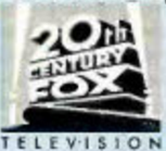 20th Century Fox Television 1980s