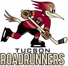 4231 tucson roadrunners-primary-2017