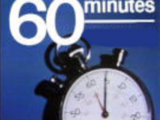 60 Minutes (United States)