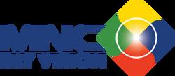 800px-MNC Sky Vision tegak 2015