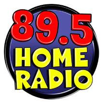 89.5 Home Radio 2015