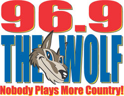 96.9 The Wolf WIWF