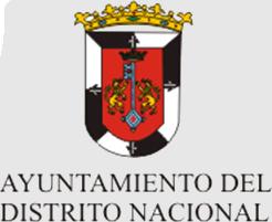 ADN 1998-2004