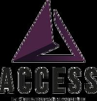 AccessEnt
