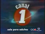 Adv canal uno 2003 adultos jorge baron