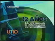 Adv canal uno 2014 3b