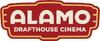 Alamo Drafthouse Cinema 2010