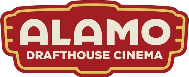 File:Alamo Drafthouse Cinema 2010.png