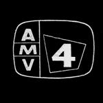 Amv4 1964