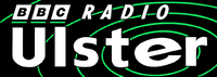 BBC R Ulster 1991
