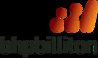 BHP Billiton