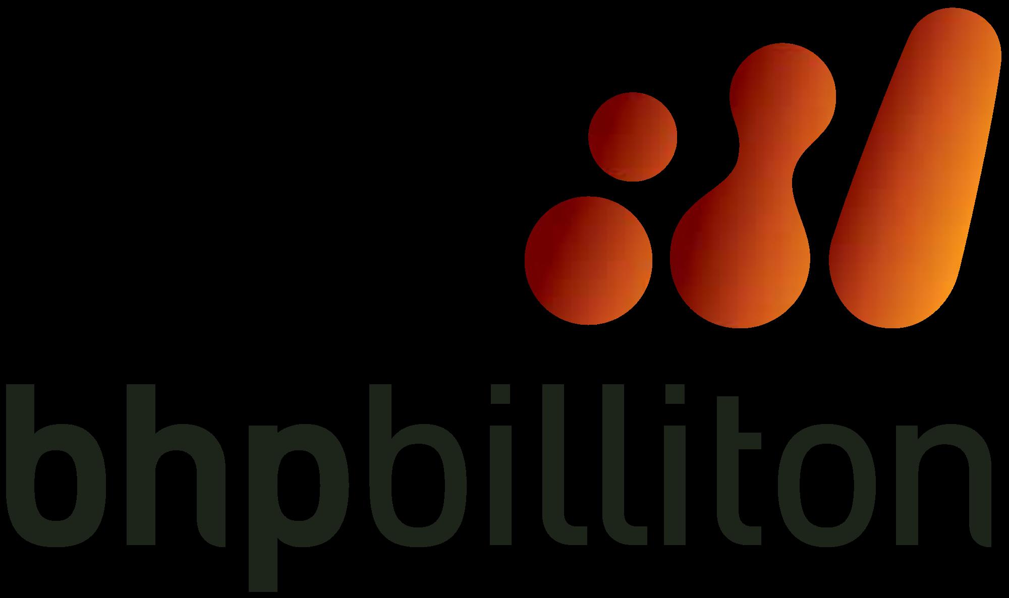 bhp logopedia fandom powered by wikia maintenance logo inspiration maintenance logos free