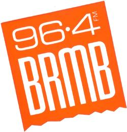 BRMB 1994a