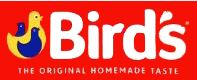 Birds2019
