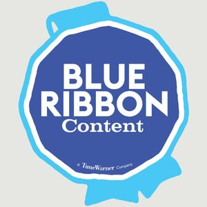 Blue-Ribbon-Content-new