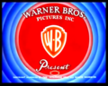 BlueRibbonWarnerBros019