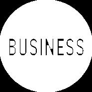 Business (Украина) (белый логотип)