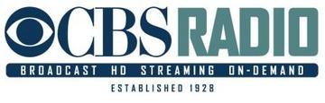 CBS Radio (Present)