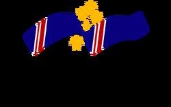 Capital Television 1991-94