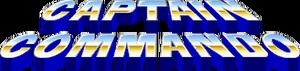 Captcommando-arc