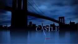 Castle S3