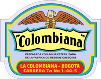 Colombiana old version