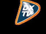 DeporTV