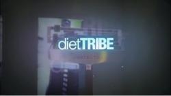 DietTribe