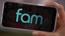 Fam (CBS) titlecard (2)
