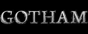 Gotham-5428254c4abd4