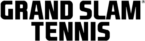 Grand-slam-tennis-mono-logo