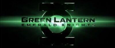 Green-lantern-emerald-knights-banner2-600x250